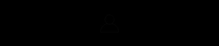 icona user